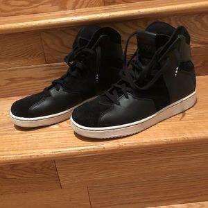 Russell Westbrook (1st Edition) Air Jordans